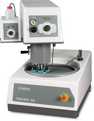 Forcipol102+Forcimat52