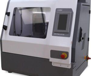 Spectral AG 102